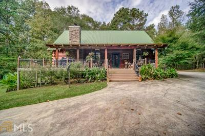 512 MILL POND RD, Newborn, GA 30056 - Photo 1