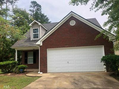 2 BELMONT PARK DR, Newnan, GA 30263 - Photo 1