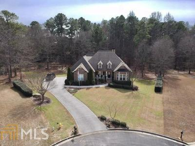 10 CLEAR SPRING CT, OXFORD, GA 30054 - Photo 1