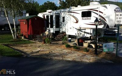 1 HOLIDAY RAMBLER LN, Dillard, GA 30537 - Photo 1