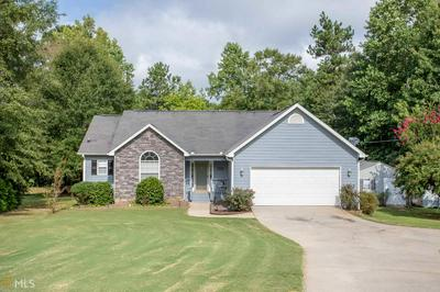 1908 ROSEWOOD DR, Griffin, GA 30223 - Photo 1