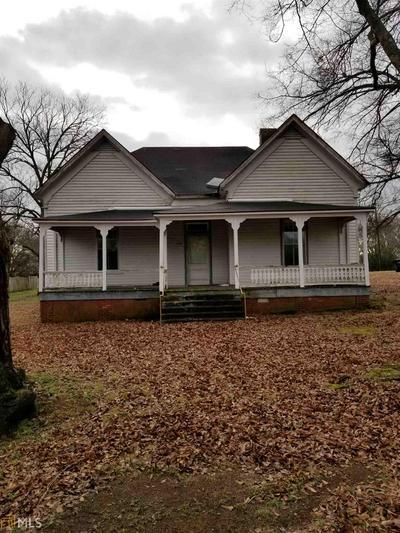 75 GEORGIA AVE, Maysville, GA 30558 - Photo 1