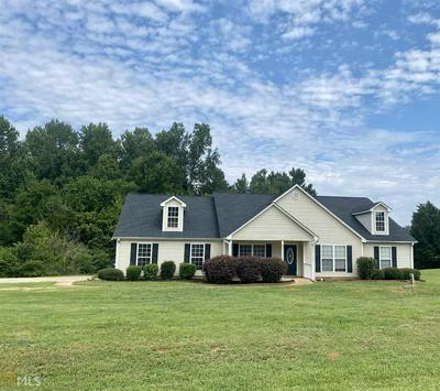 550 CHEROKEE CIR, Rutledge, GA 30663 - Photo 1