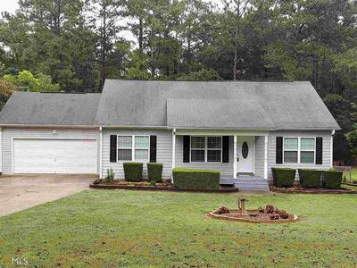 360 LAKEVIEW ST, Griffin, GA 30223 - Photo 1