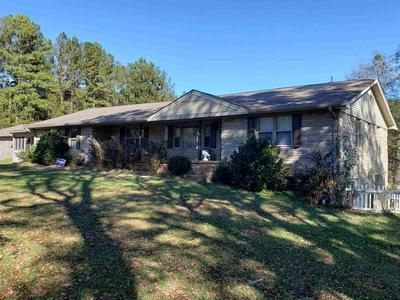 3171 DAVIS ACADEMY RD, Rutledge, GA 30663 - Photo 1