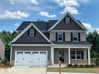 2040 HARVEST RIDGE CIR, BUFORD, GA 30519 - Photo 2