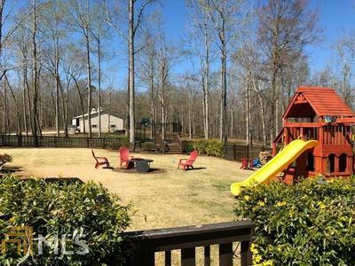 277 OLD MILL RD, Jefferson, GA 30549 - Photo 2