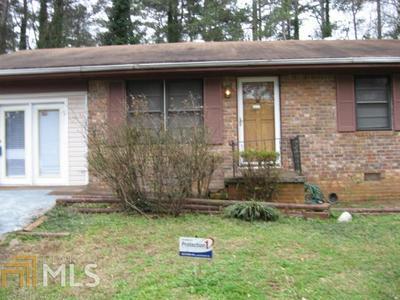 1635 MALLARD CIR # 12, Conley, GA 30288 - Photo 2