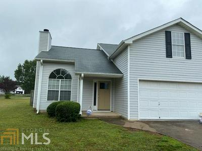 2189 JACKSON DR, Statham, GA 30666 - Photo 1