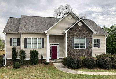 107 NASHUA CT, Lagrange, GA 30241 - Photo 1