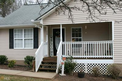 1540 TALLASSEE RD, Athens, GA 30606 - Photo 2
