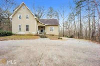 300 OLD FORD RD # 300, Fayetteville, GA 30214 - Photo 1