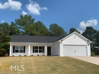 428 HEATH DR, Thomaston, GA 30286 - Photo 1