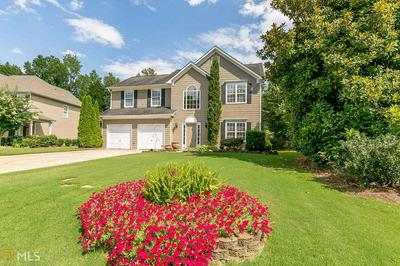 2102 JOCKEY HOLLOW DR NW, Kennesaw, GA 30152 - Photo 2