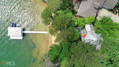 214 POINT PLACE DR, Westminster, SC 29693 - Photo 2