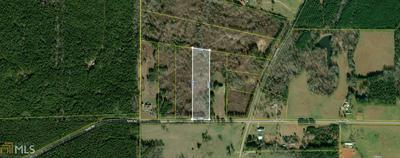 LOT 4 ST MARKS RD, Hogansville, GA 30230 - Photo 1