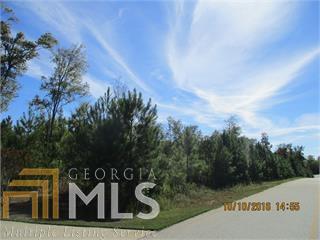 257 HIGH BLUFF CT, Milledgeville, GA 31061 - Photo 1