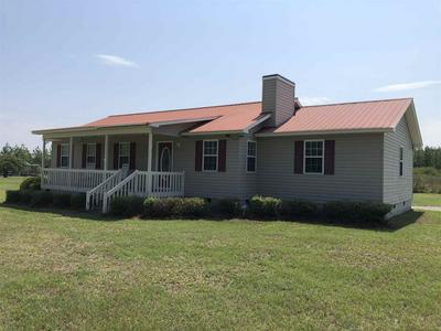 1544 PAYNE RD, Rentz, GA 31075 - Photo 1