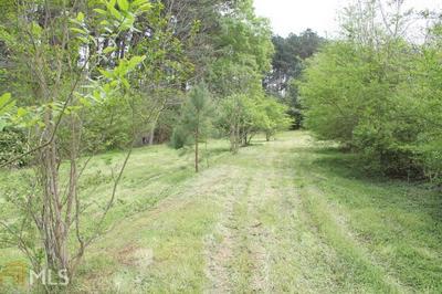 2372 RUMSEY RD 35+/- ACRE, Eastanollee, GA 30538 - Photo 1