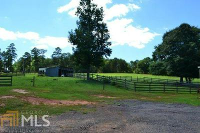 1480 PRIMROSE CIR # 22, Greenville, GA 30222 - Photo 1