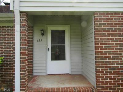 425 SCOTT ST, COMMERCE, GA 30529 - Photo 1