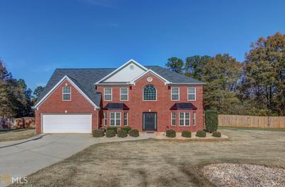 1235 FINCHER RD, Covington, GA 30016 - Photo 1