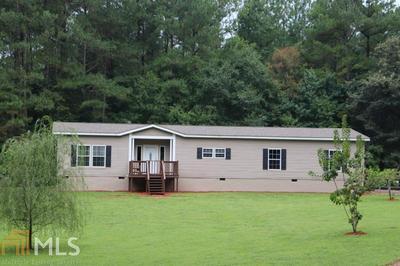 1717 HARBER RD, Carnesville, GA 30521 - Photo 1