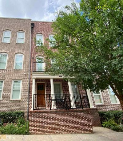 222 LUCKIE ST, Lawrenceville, GA 30046 - Photo 1