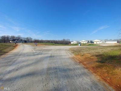 2000 SANDY CROSS RD, Royston, GA 30662 - Photo 2
