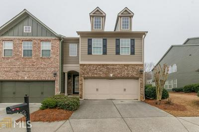 2411 SARDIS CHASE CT, BUFORD, GA 30519 - Photo 1