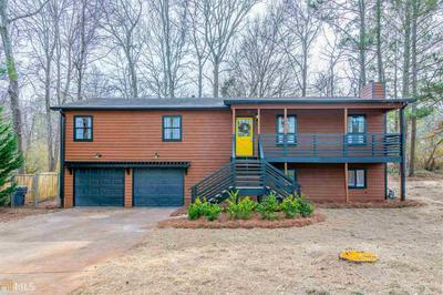 4305 TREELINE WAY, Douglasville, GA 30135 - Photo 1