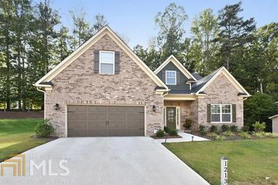 1213 ASTERWOOD LN SW, Atlanta, GA 30331 - Photo 1