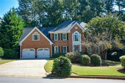 10885 S KIMBALL BRIDGE XING, Alpharetta, GA 30022 - Photo 1