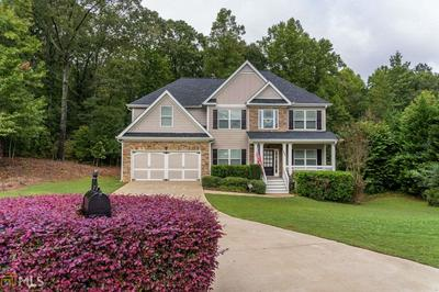 281 GATLIN RIDGE RUN, Dallas, GA 30157 - Photo 2