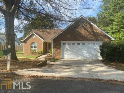 120 GINGERBREAD PL, Fayetteville, GA 30214 - Photo 1