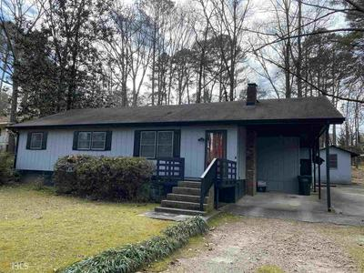 3637 BOB WHITE LN, Loganville, GA 30052 - Photo 1