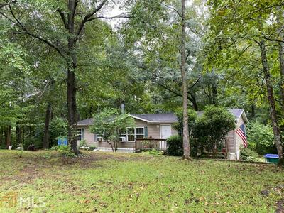 654 W FREEMAN ST, Maysville, GA 30558 - Photo 1