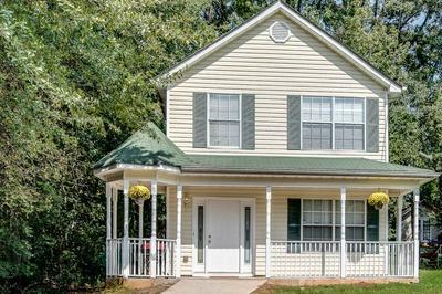3626 E PONCE DE LEON AVE, Scottdale, GA 30079 - Photo 1