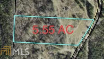 641 HAMP CHAPPELL RD, Carrollton, GA 30116 - Photo 2
