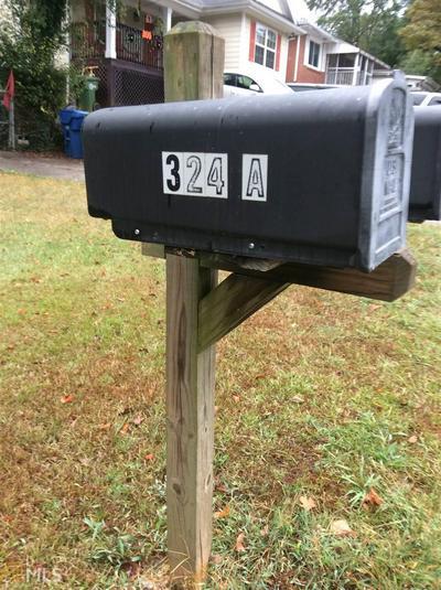 324 BROOKS AVE SW # UNIT, Atlanta, GA 30310 - Photo 2