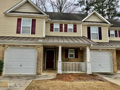 50 DARBYS CROSSING CT, Hiram, GA 30141 - Photo 2
