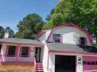 6997 APACHE LN, Riverdale, GA 30274 - Photo 2