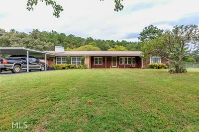6680 TRION HWY, LaFayette, GA 30728 - Photo 1