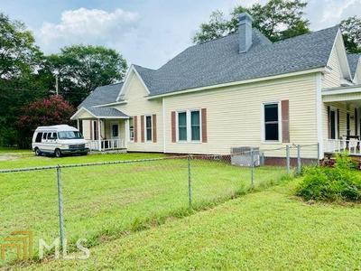 18215 MAIN ST, Woodbury, GA 30293 - Photo 2