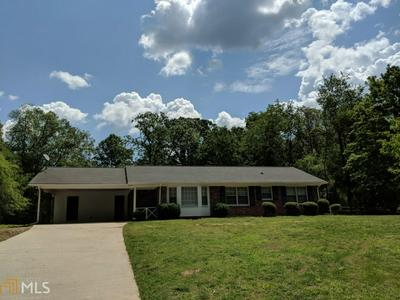4539 SEMINOLE DR # 0, Gainesville, GA 30506 - Photo 1