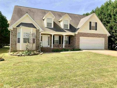 350 S MAIN ST, Winterville, GA 30683 - Photo 1