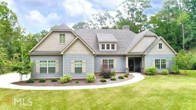 112 MORGAN DR, LaGrange, GA 30240 - Photo 1
