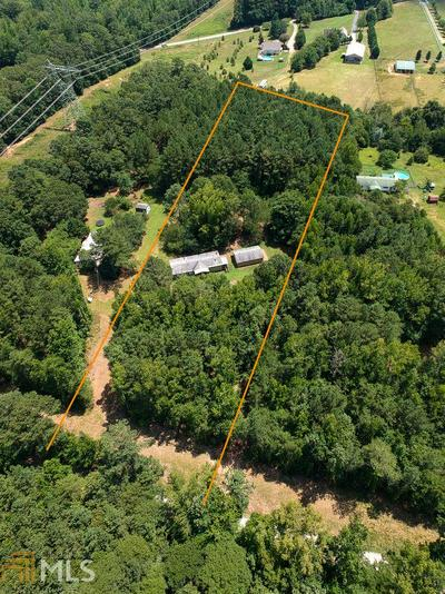 234 PEOPLES RD, Jackson, GA 30233 - Photo 2