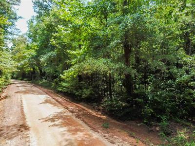 0 DOLLY HARRIS RD # 37 ACRES, Senoia, GA 30276 - Photo 2