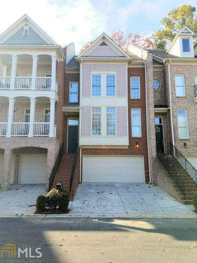 1418 WEMBLEY CT NE, Atlanta, GA 30329 - Photo 1
